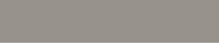 Luxury Homes, Houses, for sale in Madrid, Spain I JAIME VALCARCE Consulting Inmobiliario S.L. I Viviendas de Lujo en Madrid I INMOBILIARIA BARRIO DE SALAMANCA I URBANIZACION LA FINCAI Inmobiliaria, Real Estate Agency, Agent, compra, venta de casas, pisos, chalets, villas, inmuebles en Madrid, Parque Conde de Orgaz, Valdemarín, Fuentelarreina, Puerta de Hierro, El Viso, Chamberí, Jerónimos, Barrio de Salamanca, La Moraleja, La Finca, Mirasierra.