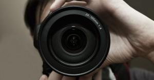 Un buen fotógrafo destacará las cualidades de su casa