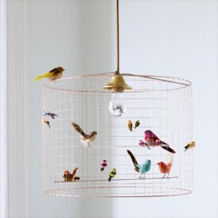 bird_cage lamp