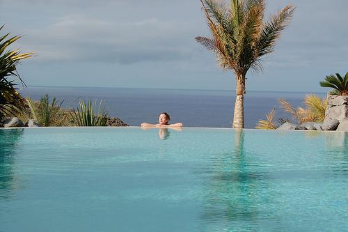 Abama-Hotel-Resort