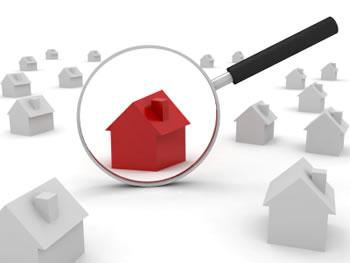 estudio mercado inmobiliario