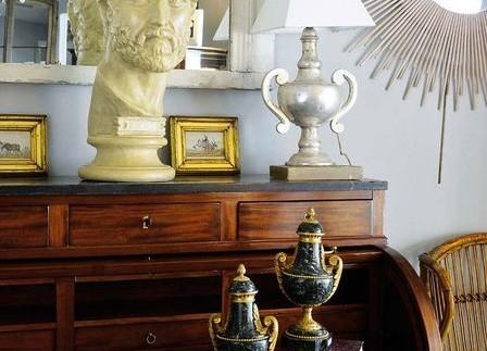 mueble-antiguo-miguel-arcas