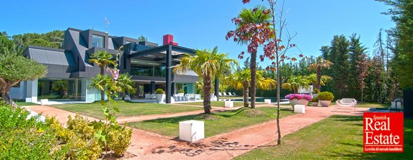 Spanish_Real Estate, Jaime Valcarce