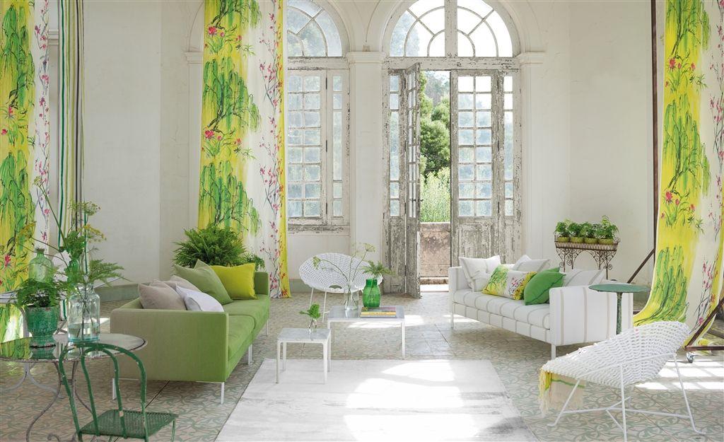 tendencias decoraci n interiores verano 2015 jaime valcarce. Black Bedroom Furniture Sets. Home Design Ideas