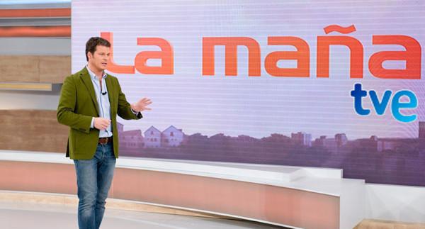 LaMañanaDeLa1_150401_