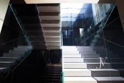 Chalet construido por un prestigioso arquitecto en Valdemarin 32