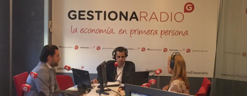 visita_gestiona_radio