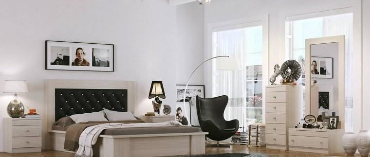 espacio-dormitorios-de-matrimonio-amplios-clase