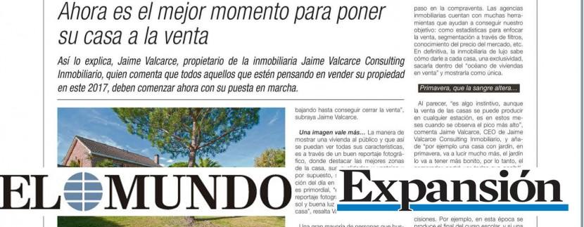 Reportaje Jaime Valcarce SV 5