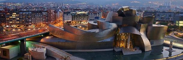 Museo-Guggenheim-Bilbao1