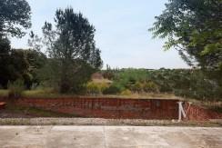 Chalet en venta en La Moraleja, en proceso de construcción 21
