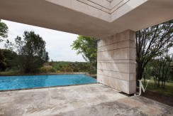Chalet en venta en La Moraleja, en proceso de construcción 7