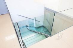 Chalet con spa en venta en Ciudalcampo 19