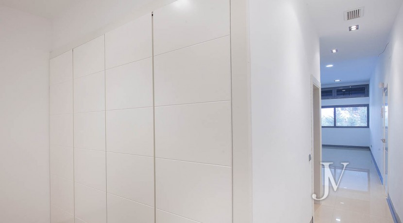 Chalet con spa en venta en Ciudalcampo 34