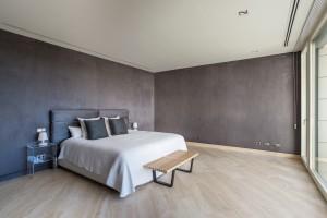 Chalet-en-venta-en-La-Finca-con-Spa-sobre-parcela-de-4.620m2-6