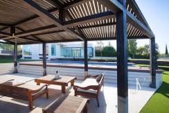 Chalet en venta en La Moraleja, con Spa sobre parcela de 2.700m2 8