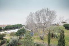 Ático duplex en el Encinar de los Reyes, 186m2 de vivienda + 95m2 de terraza19