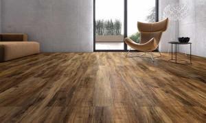 suelos-madera-11-z