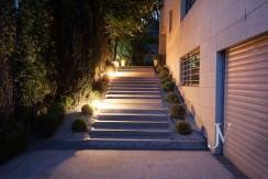 Chalet con Spa en urbanización con seguridad 24h dentro de recinto cerrado 18
