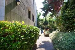 Chalet con Spa en urbanización con seguridad 24h dentro de recinto cerrado 28