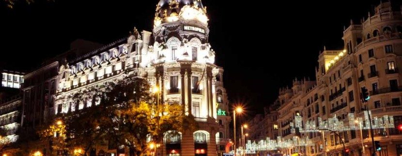 Edificio-Metropolis-Madrid-1