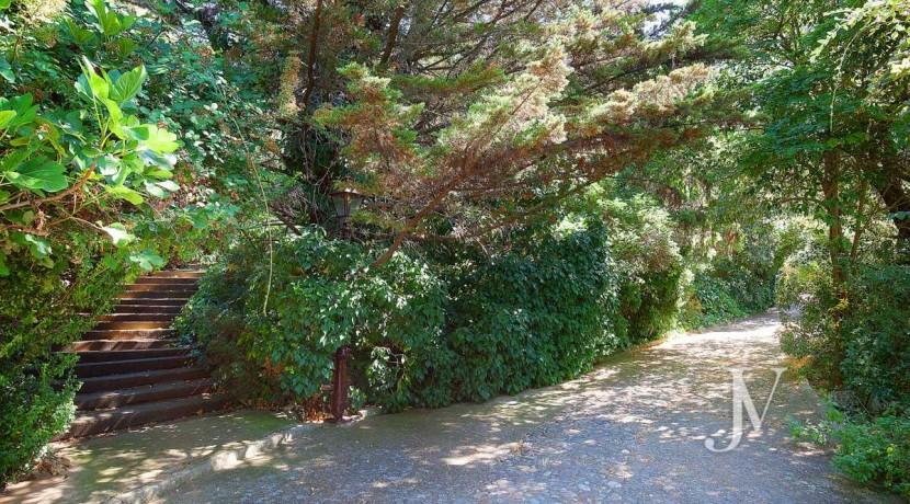 Finca de Recreo de 6,5 hectáreas en Navalafuente, Madrid. 9