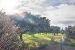 Ciudalcampo- Lindando con El Golf, chalet del 2008, sobre parcela de 2.640m2 17
