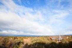 Ciudalcampo- Lindando con El Golf, chalet del 2008, sobre parcela de 2.640m2 28