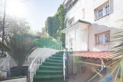 Chalet en El Viso, 503m2, calle principal, Vivienda ó Centro Educativo, amplio sótano 10
