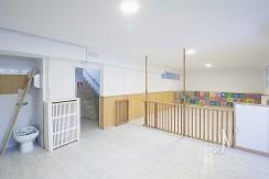 Chalet en El Viso, 503m2, calle principal, Vivienda ó Centro Educativo, amplio sótano 14