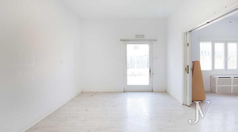 Chalet en El Viso, 503m2, calle principal, Vivienda ó Centro Educativo, amplio sótano 16