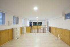 Chalet en El Viso, 503m2, calle principal, Vivienda ó Centro Educativo, amplio sótano 17