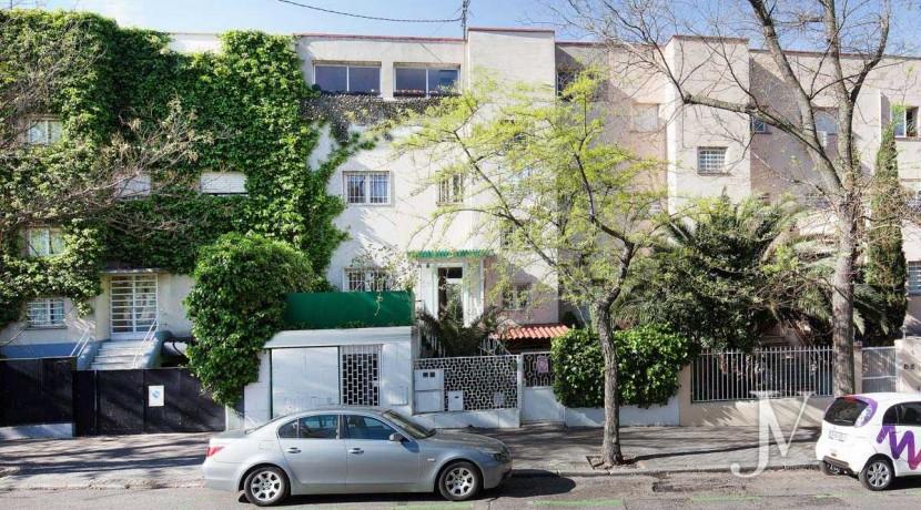 Chalet en El Viso, 503m2, calle principal, Vivienda ó Centro Educativo, amplio sótano 2