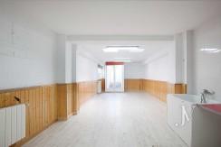 Chalet en El Viso, 503m2, calle principal, Vivienda ó Centro Educativo, amplio sótano 26