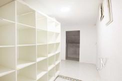 Chalet en El Viso, 503m2, calle principal, Vivienda ó Centro Educativo, amplio sótano 27