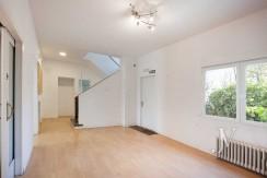 Chalet en El Viso, 503m2, calle principal, Vivienda ó Centro Educativo, amplio sótano 28