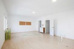 Chalet en El Viso, 503m2, calle principal, Vivienda ó Centro Educativo, amplio sótano 3