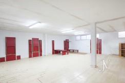 Chalet en El Viso, 503m2, calle principal, Vivienda ó Centro Educativo, amplio sótano 31