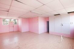 Chalet en El Viso, 503m2, calle principal, Vivienda ó Centro Educativo, amplio sótano 34