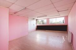 Chalet en El Viso, 503m2, calle principal, Vivienda ó Centro Educativo, amplio sótano 35
