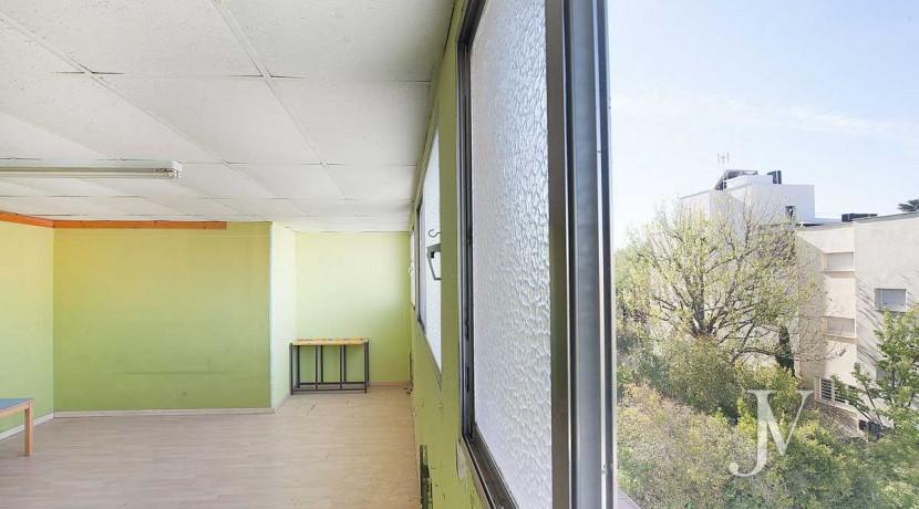 Chalet en El Viso, 503m2, calle principal, Vivienda ó Centro Educativo, amplio sótano 4
