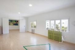 Chalet en El Viso, 503m2, calle principal, Vivienda ó Centro Educativo, amplio sótano 5