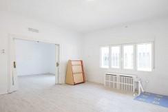 Chalet en El Viso, 503m2, calle principal, Vivienda ó Centro Educativo, amplio sótano 7