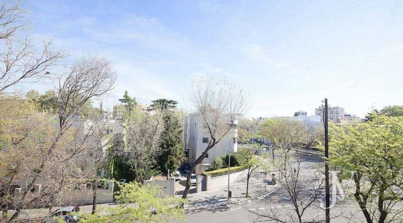 Chalet en El Viso, 503m2, calle principal, Vivienda ó Centro Educativo, amplio sótano 8
