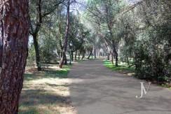 La Moraleja- terreno con vistas, de 46.309m2 para 1 o 4 unifamiliares, en la mejor zona de La Moraleja 7