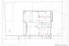 Planos Isla Soledad-1-5-1_page-0001
