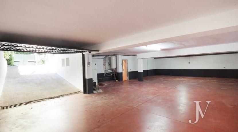 Colonia Puerta de Hierro, amplio chalet de 6 dormitorios 37