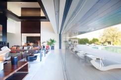 La Finca, vivienda exclusiva con Spa, calidades superiores 11