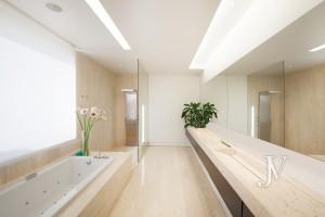 La-Finca-vivienda-exclusiva-con-Spa-calidades-superiores-14