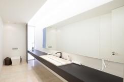 La Finca, vivienda exclusiva con Spa, calidades superiores 61